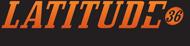 Latitude36_logo