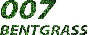 007-Bentgrass
